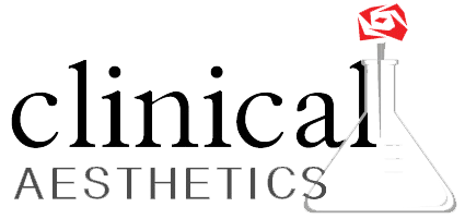 Clinical Aesthetics